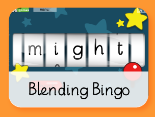 ictgames    html5 English Games Page